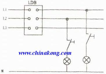 漏电保护开关的工作原理-漏电保护器工作原理