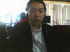 学学~问问~侃侃工控博客