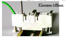 求助:电控柜的安装接线的规范