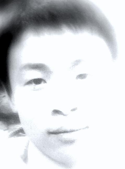 北京华灵德科技有限公工控博客