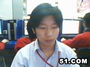 上海安川一和变频器工控博客