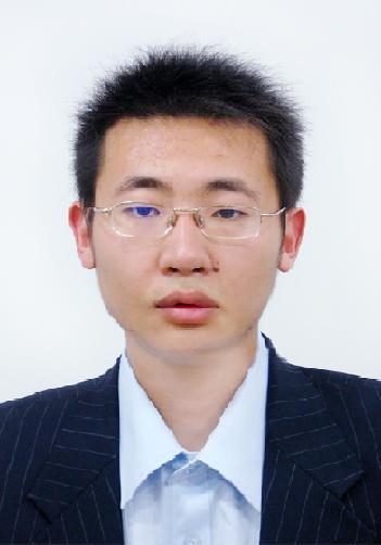 黄先生工控博客