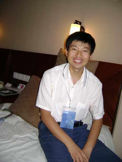 李先生工控博客