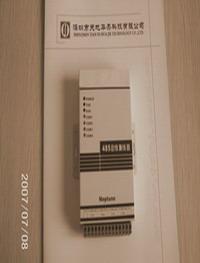 485集线器(共享器)