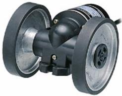 长度信号发生器(同步轮)
