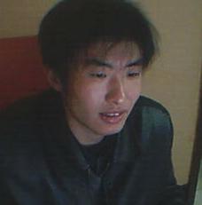江先生工控博客
