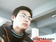 清阳-工控博客