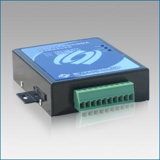 GPRS/CDMA数据传输产品