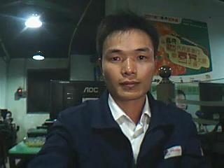张先生工控博客