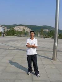 王先生工控博客
