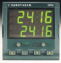 2416温度控制器
