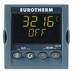 欧陆3216温度控制器