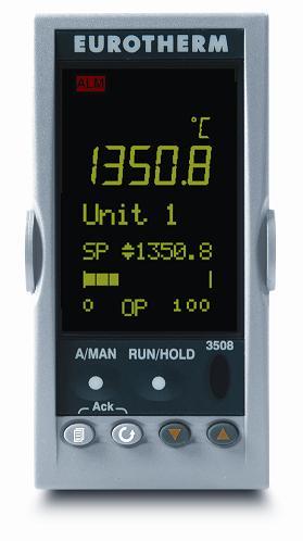 欧陆3508温度控制器