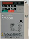 V1000变频器