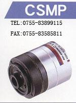 微型离合器 扭矩限制器