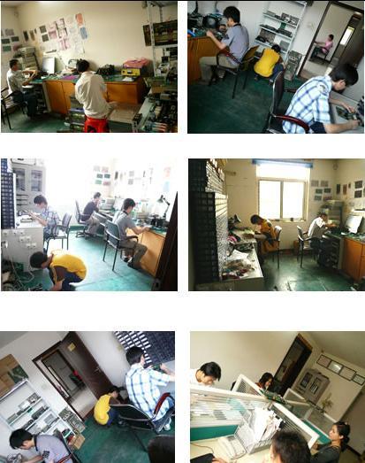 广州电气设备有限公司工控博客