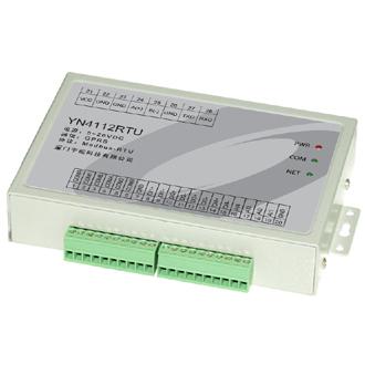 YN4112 GPRS RTU