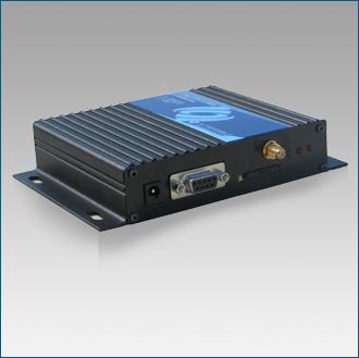 YN4040 GSM RTU