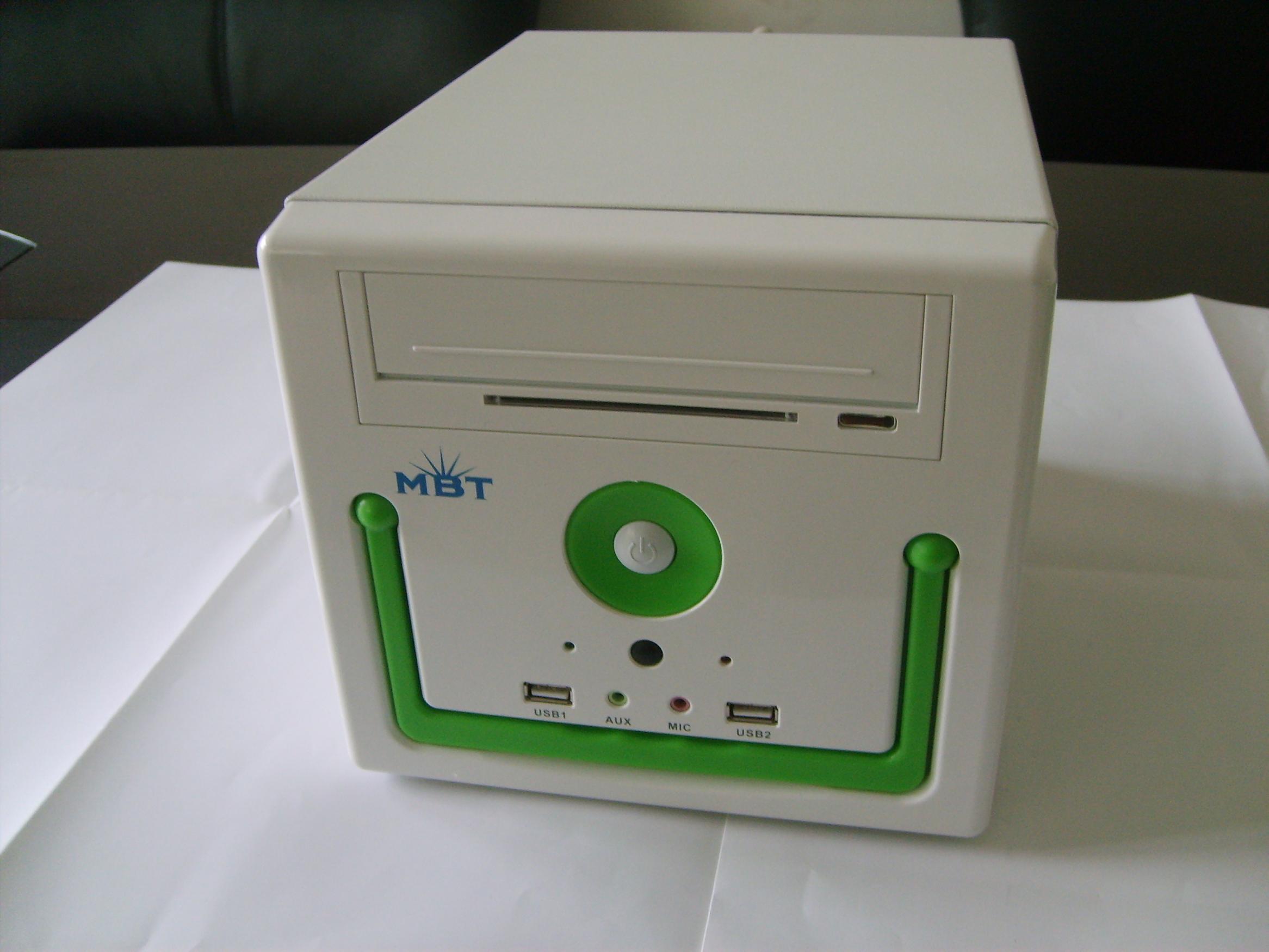 GH1000