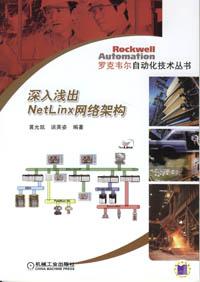 深入浅出NetLinx网络结构