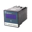 单相数显电流电压电测表