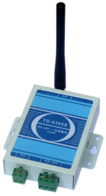 485无线模块