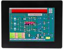 "17""SXGA TFT LCD超薄平板电脑"