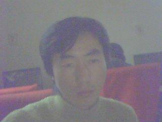 杨先生工控博客