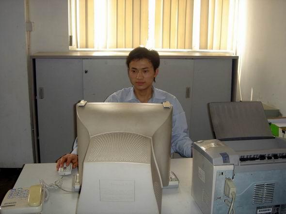 南亚-工控博客