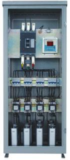 HWBC-PT2型无功补偿器