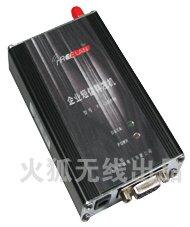 短信通 HF-351M
