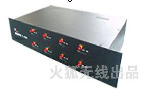 短信MODEM池  HF-3504M/3508M