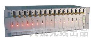 短信MODEM池 HF-3516M