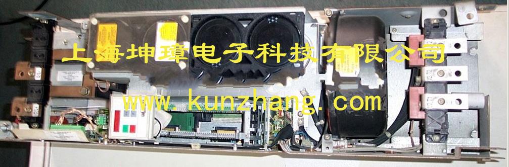 变频器维修|维修变频器|上海专业维修变频器|上海维修变频器