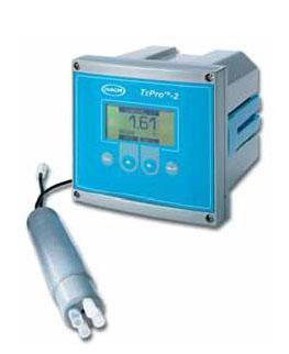 Txpro-2在线悬浮物(MLSS)分析仪