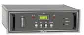 NOVA 420 系列红外线 CO2 分析仪