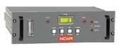 NOVA 460 系列红外线 SO2 分析仪