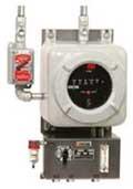 NOVA 410系列氧气分析仪