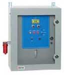 NOVA 412 型磁氧分析仪