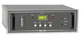 NOVA 415系列电化学微量氧分析仪