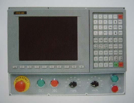 成都新代数控控制器图片展示