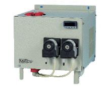 压缩机型气体冷却器