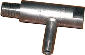 小型喷射泵(负压取样器)