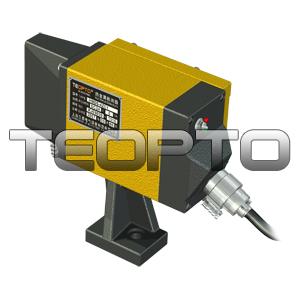 供应热金属检测器,HMD5系列,热金属探测器