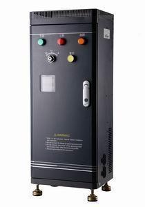 上海兴百XBP2100系列恒压供水节电器