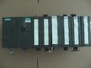 西门子S5PLC模块