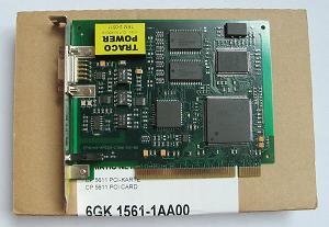 CP5512卡