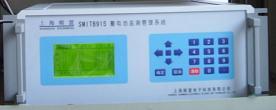 蓄电池监测仪