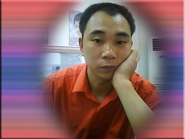 谷易凤12工控博客