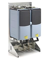 Vacon NXP水冷变频器